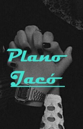Plano Jacó by whatevermetoo
