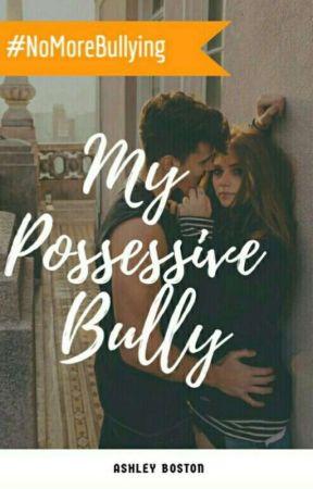 💐 Signs of possessiveness