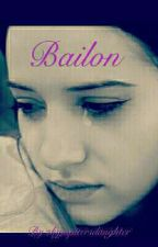 Bailon by moonlightcheye