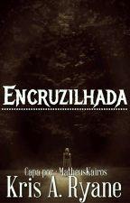 Encruzilhada by Kris632