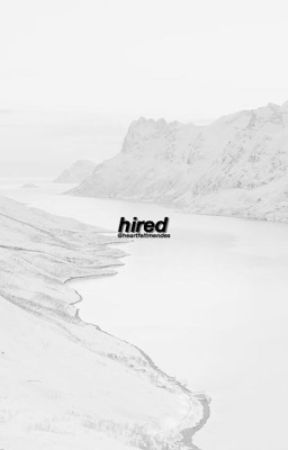hired | shawn mendes by heartfeltmendes