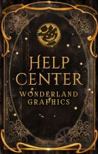 Cheshire Cats - Help Center by WonderlandGraphics