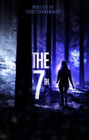 The 7th by TicketToAnywhere