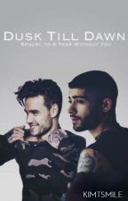 Dusk Till Dawn - Ziam by Jetaimeleplus