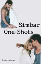 One Shots | SIMBAR by deliverydefresas