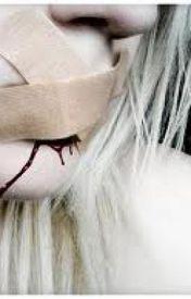 Blonde Okya by PsychoIdiotLady