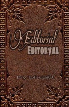 Editorial - Editoryal - EDITORYAL - Basura'y wakasan, sanhi