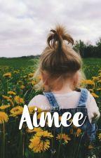 Aimee. (l.s) ⚫ TRADUCCIÓN ⚫ by ilarry_12