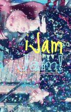 ¡JamJam! {Yoonmin} by NamNamHam