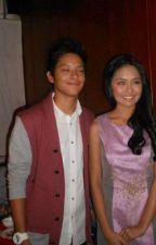 Loving My FIANCEE (kathniel) by misterylover