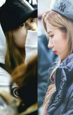 [TRANS][LONGFIC] Jelly Jelly - Saida by helter_skelter11