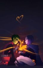 BBRAE: Unexpected Love by JocelynGutierrez106