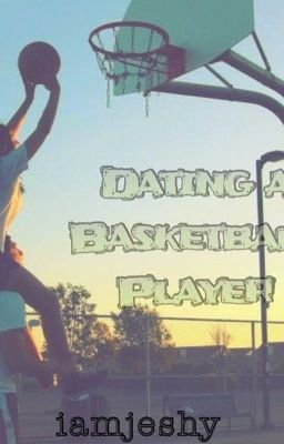 dating site for basketball players New york jets players are looking for love the millennial way: on the dating app tinder several of them don't indicate that they play in the nfl, since they don't want women who are chasing money or fame.