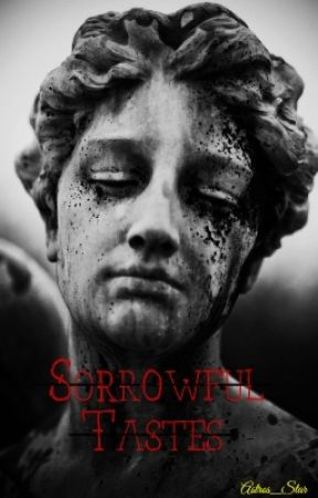 Sorrowful Tastes (JoonMin) (Sequel to ST) by Astros_Star