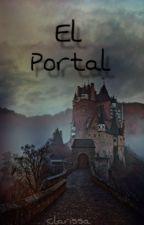 El Portal by TommoAndHazzy