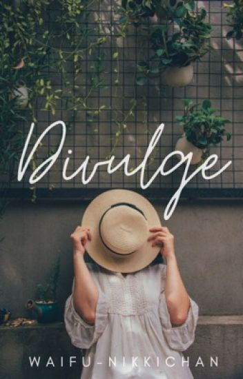 Poetry of Thought