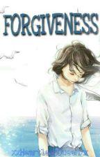 FORGIVENESS by _EpitomeofBeauty