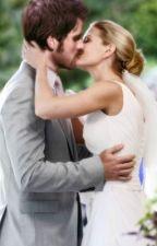 The Jones-Swan Wedding RP by Captain_Bloody_Hook