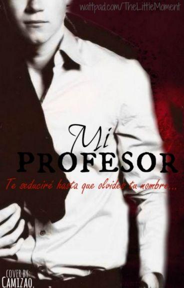 Mi Profesor (N.H)