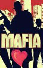 Cinta Mafia by PalM4Y09