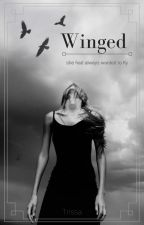 Winged by youngforlife02
