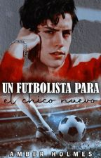 Chico Nuevo [Ziam + Narry] by harrysconstellations