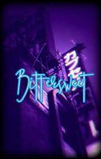 Bittersweet [Malec Angst] by CinthiaMalec