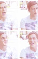 APRENDIENDO A SER ROMANTICO(adaptada)Kendall&Tu♥ by palola_love