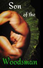 Son of the Woodsman (Boy x Boy) by ThisFlightOfFancy