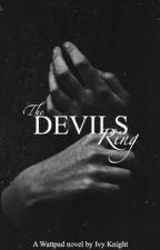 The Devils Ring by IvyKnightWP
