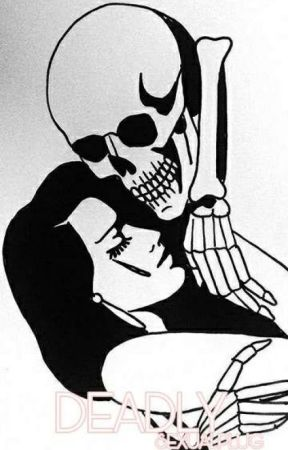 Deadly  // Lil Xan (diego) by sexualplug