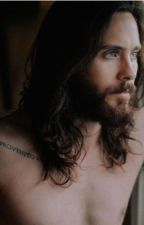 Hot & Bothered (Jared Leto Fanfiction) by JustAnotherSmut