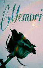 Memori  by Dini_MP