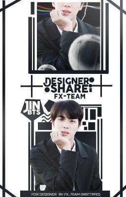[Fox Team] Mẹo Dành Cho Designer + Share