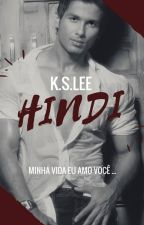 Hindi हिन्दी   (Completo) ✔ by KSLee25