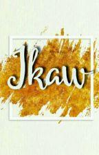 Ikaw by unik2600