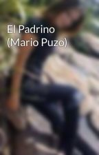 El Padrino (Mario Puzo) by PatriciaCorona8