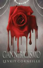 Cannibalismo by Aliceguardaigatti_