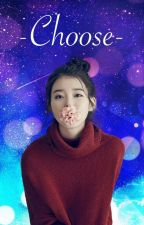 -Choose- by _ricekiwi_