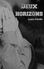 DEUX HORIZONS by LauraVlle