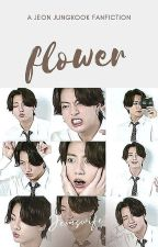 [C]flower|j.jungkook  by Kooksbae-