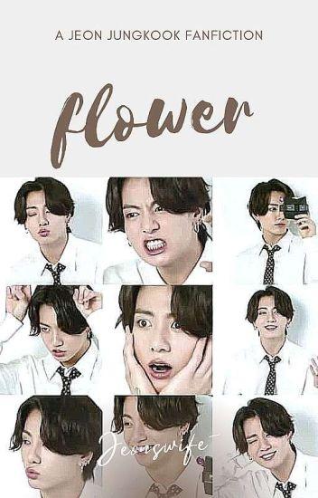 [✔]flower jjk