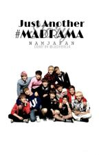 Just Another #Madrama Story | exo ff by namjafan