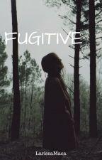 Fugitive by SunRuler