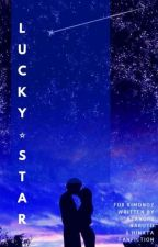 Lucky Star by AZANOPE