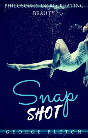 SNAPSHOT | POETRY