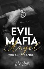 Evil Mafia Angel's by qina_sakina91