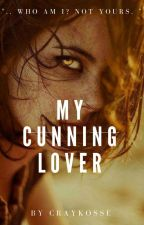 My Cunning Lover  by Mary-LynnKE