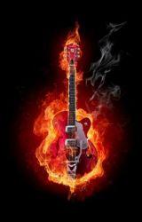Gitara pre samoukov . by DragonSvS