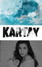 Kartay •Camren• by chica_camren